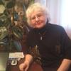 Кетрин, 61, г.Смоленск