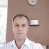 Дима, 35, г.Речица