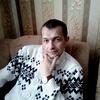 Гарик, 36, г.Витебск