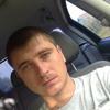Сергей, 31, г.Туапсе