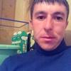 максим, 29, г.Томск