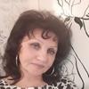 Надежда, 57, г.Благовещенск (Амурская обл.)