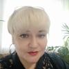 Ірина, 46, г.Калуш
