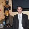 Артем, 29, г.Донецк