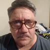 Jose Fernandez Jr, 53, г.Катедрал Сити