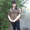 ксения, 25, г.Павлодар