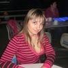 Наталья, 33, г.Серов