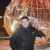 Камиль, 40, г.Набережные Челны