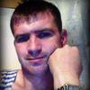 ЮРИЙ, 27, г.Змеиногорск