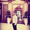 Allayar, 20, г.Ташкент