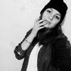 Надя, 19, г.Москва