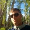 Андрей, 32, г.Шадринск