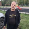 Кирилл, 30, г.Ногинск
