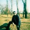 Саша, 25, г.Луганск