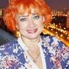 Инна, 48, г.Дзержинский