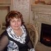 Елена, 59, г.Донецк