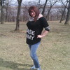 Оксана, 35, г.Амурск
