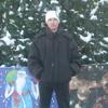 Игорь, 41, г.Курск