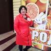 Марина, 41, г.Урюпинск