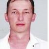 владимир, 45, г.Баштанка