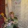 лилия, 52, г.Оханск