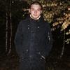 Владимир, 23, г.Пангоды