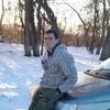 Тимофей, 26, г.Нахабино