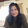 Debbie Almeñe, 43, г.Тель-Авив