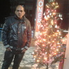 hemant Malhotra, 21, г.Дехрадун