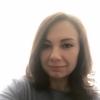 Елена, 33, г.Набережные Челны