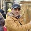 Алексей, 42, г.Наро-Фоминск