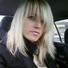 Олеся, 28, г.Абрамцево