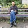 Aleks, 29, г.Харьков