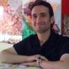 saris, 38, г.Поти