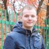 Александр, 25, г.Москва