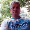 Игорь, 47, г.Шымкент (Чимкент)