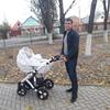 ддддддд, 31, г.Приморско-Ахтарск