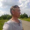 Александр, 40, г.Гаврилов Ям
