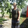 Татьяна Ковалева, 47, г.Вязьма