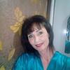 Марина, 42, г.Петропавловск-Камчатский