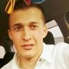 Дамир, 27, г.Волжск
