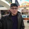 Виталий, 37, г.Томск