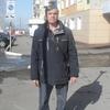 Anatoly, 62, г.Калтан