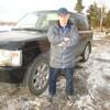 ЕВГЕНИЙ, 65, г.Краснотурьинск