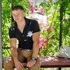 Владимир, 24, г.Каменка-Днепровская