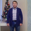 МАкс, 39, г.Уфа