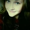 Кристя, 21, г.Мошково
