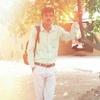 Mallegowda K C, 23, г.Gurgaon