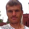 Сержик, 31, г.Запорожье