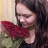 Юлия, 26, г.Караганда